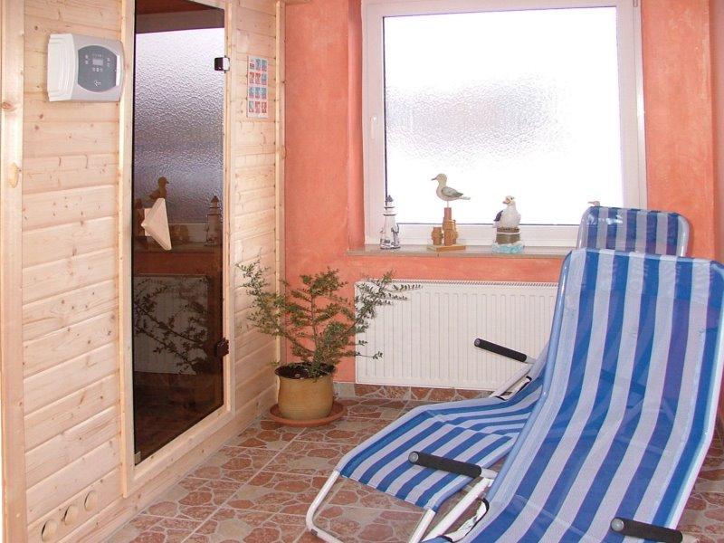 finnische sauna pension lindenhof. Black Bedroom Furniture Sets. Home Design Ideas